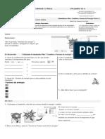 ejercicio de fisica.pdf
