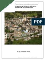DIAGNOSTICO BIOFISICO Y SOCIO ECONOMICO DE BELEN.pdf