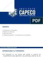 SESIÓN 01 FC.pdf