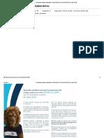 Sustentación Trabajo Colaborativo_ Cb_segundo Bloque-estadistica II-[Grupo3] (2)
