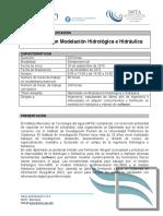Diplomado_en_MHH.pdf