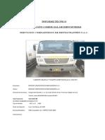 NGR placa C5K-863.pdf