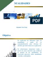 ANUALIDADES (1).pdf