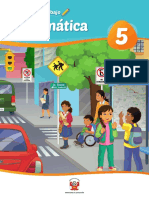 Libro de matematica minedu 2019.pdf
