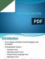 characteristics-of-virtualized-environment