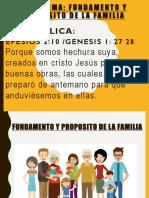 1. Subtema Fundamento y Propósito . Hna. Fabiola de P..pptx