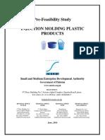 Injection Molding Plastic Products Rs. 18.29 million Jun-2016.pdf