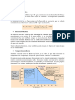 9-Definir.docx