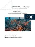Infrastuctura transportes.docx