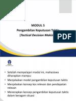 MODUL 5 EKMA4314.pptx