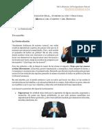La gesticulacion4.pdf