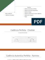 Cadências - comparativo.pdf