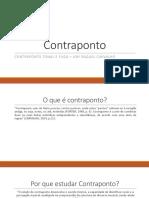 Contraponto.pptx