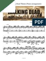 The_Walking_Dead_Theme.pdf