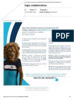 Sustentación trabajo colaborativo_ CB_SEGUNDO BLOQUE-ESTADISTICA II-[GRUPO1] (2).pdf