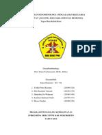 (Kelompok Sok Kabeh) BAB 1,2 dan 3 Kualitatif Demensia-1.docx