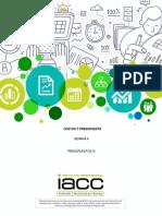 Contenidos Semana 8 Costos y presupuesto.pdf