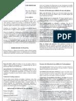 CONCEPTOS BASICOS DE CLASES DE EDIFICIOS-1.docx
