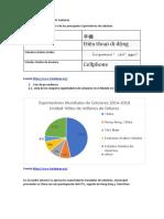celulares 2019.docx