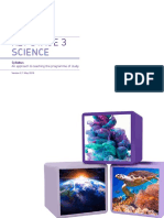AQA-SCIENCE-KS3-SYLLABUS