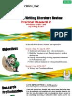 PR2 4th Lesson July 31-Aug 4.pdf