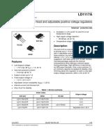 cd00002116.pdf