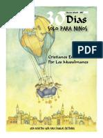 30Dias_Ninos_Spanish.pdf