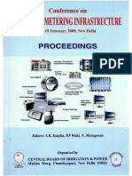 1207-Conference_On_Advanced_Metering_Infrastructure_18-19_WP-108.pdf
