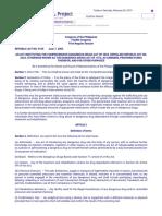 R.A. 9165.pdf