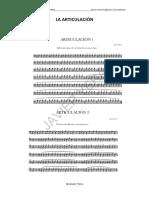 Contenidos Clase 5 La articulación.pdf