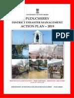 DM Action Plan 2019 - Final