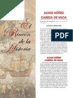 Alvar_Nunez_Cabeza_de_Vaca.pdf