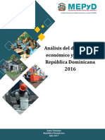 Analisis del Desempeno Economico y Social 2016.pdf