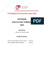 INFORME DE ENSAYO DE TORSION.docx