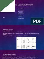 Quantization_Noise_Final.pptx