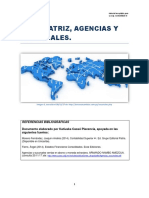 Unidad 3. Recurso 1. Casa Matriz, Agencias y sucursales.pdf