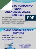 PRESENTACIÓN PROYECTO FORMATIVO SENA.pptx