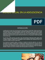 MUNDO SOCIAL EN LA ADOLESCENCIA..pdf