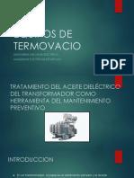 (exposicion) EQUIPOS DE TERMOVACIO GRUPO 5.pptx