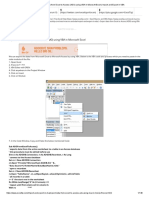 Export data from Excel to Access.pdf