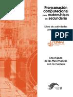 LOGO_EMAT_ActividadesPUBc.pdf