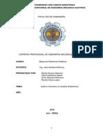 (exposicion) ACEITE_DIELECTRICO_CORREGIDO2.docx