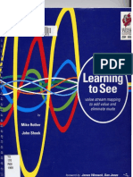 Learning to See Version 1.2-Mike Rother-Corrected