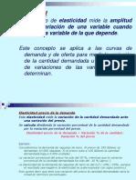ELASTICIDADES DE LA DEMANDA.ppt