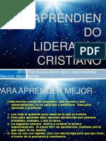 lecciones para lider cristiano.pdf