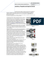 TEC III - S02.pdf