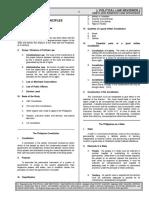 1987-constitution-2003.doc