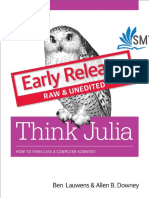 [smtebooks.eu] Think Julia_ How to Think Like a Computer Scientist 1st Edition.Pdf