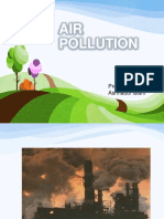 airpollutionfinal-140131093036-phpapp02.pdf