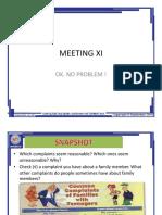 251-P11 [Compatibility Mode].pdf